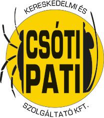 Csóti-Pati