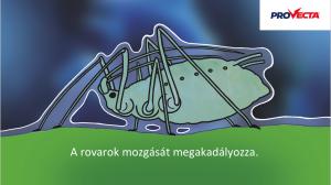 mozgast_akadalyoz