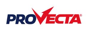 provecta logo