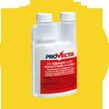 ProVecta